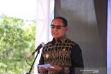 Wagub  dorong tujuh kabupaten di NTT siapkan infrastruktur wisata