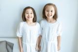 Ajarkan anak keberagaman lewat perayaan HUT RI di rumah