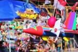 Mainan kapal khas HUT RI masih diminati  anak-anak Palembang