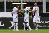 Villarreal dipaksa seri Granada 0-0 pada laga pembuka