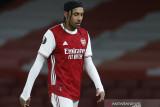 Barcelona diisukan tertarik boyong Aubameyang dari Arsenal