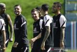 Lionel Messi diperkirakan akan debut bersama PSG pada 29 Agustus