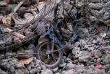 Penyintas gempa Haiti perlu bantuan, korban tewas hampir mencapai 2.000