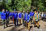 Pemkab Donggala  minta Pemprov bantu akses warga kelola potensi hutan