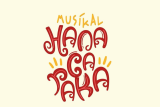 Kota Yogyakarta gelar Musikal Hanacaraka bangkitkan sastra lokal