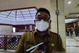 Pemerintah Provinsi Papua tindak lanjuti edaran soal tarif tes RT PCR