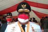 Gubernur Sultra: HUT ke-76 RI momen berjuang keluar dari pandemi