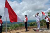 Bertepatan HUT ke-76 RI, 750 KK warga Sekaduyan Taka dambakan listrik