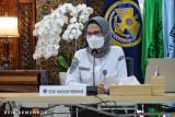 PPKM Jawa-Bali diperpanjang namun syarat transportasi tak berubah