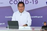 Satgas COVID-19 : Pembukaan sektor perbelanjaan akan diperluas