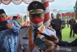 Pemprov Babel tetapkan Eko Maulana Ali  sebagai pahlawan daerah