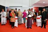 Kominfo catat 52 ribu warganet simak upacara kemerdekaan secara virtual