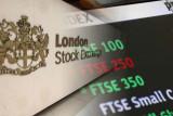 Bursa Saham Inggris untung hari kedua, indeks FTSE 100 menguat