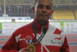 NPC Sumut optimistis meraih 40 emas di Peparnas Papua
