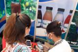 UMKM Batam masih aktif ekspor  produk saat pandemi