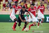 Playoff Liga Champions: Shakhtar dan Salzburg menang leg pertama