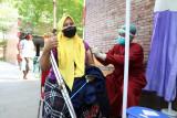 Kemenkes: Penambahan kasus COVID-19 terbanyak di Jawa Timur