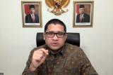 Kemenkeu : UU HPP berpotensi tekan defisit APBN 2022