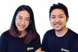 Dua veteran Google pimpin konten Noice