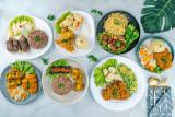 Motivator Merry Riana merambah ke bisnis kuliner