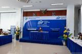 BPS: Perekonomian di Papua  triwulan II 2021 tumbuh 13,14 persen