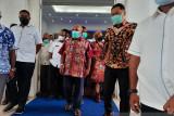 Gubernur Papua berencana gelar silahturahim dengan pimpinan OPD