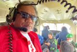 DPRD Sulteng: Satgas Madago Raya sadarkan warga terorisme musuh bersama