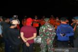 30 mahasiswa terjebak usai pengibaran Merah Putih di gunung Amonggedo Konawe