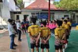 KONI Sulsel fokus jaga semangat atlet jelang PON Papua