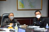 KPK fasilitasi penyelesaian masalah aset antara Pemprov Kepri dan Pemkot Batam