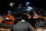 Basarnas berhasil evakuasi puluhan mahasiswa yang terjebak di gunung Konawe