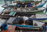 Nelayan Bintan sulit dapat solar bersubsidi