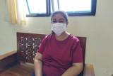 Keterisian tempat tidur RSUD Komodo Labuan Bajo 86 persen