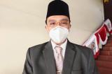 Lampung usulkan 66 ribu lebih pekerja terima bantuan subsidi upah