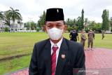 DPRD Barsel minta pemkab selesaikan permasalahan batas di Bangkuang