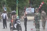 Bupati: PPKM level IV di Kapuas diperpanjang sampai 31 Agustus