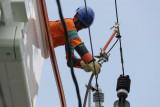PLN berhasil jaga keandalan listrik selama peringatan HUT Ke-76 RI