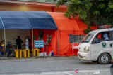 DPRD Kota Palu:  Pahlawan saat ini adalah tenaga kesehatan