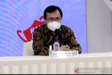 Vaksin Merah Putih untuk memihara kekebalan tubuh rakyat Indonesia