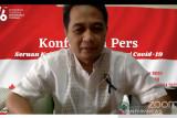Ketua Umum IDI minta pemerintah perketat pintu masuk ke Indonesia