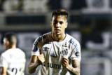Remaja Brazil Kaio Jorge dikontrak Juventus selama lima tahun