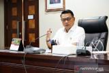 Moeldoko: Presiden Jokowi tak pernah pusing dengan kritik