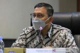 Pemerintah tak ragu tindak pengganggu upaya penanganan pandemi Covid-19
