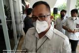 BPK periksa pelaksanaan vaksinasi COVID-19 di Manado