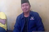 NasDem:  Pemkab Tojo Unauna harus gandeng masyarakat cegah COVID-19