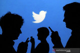 Kini pengguna Twitter di web bisa hapus 'follower' tanpa blokir
