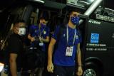 Bek Persib Bandung Kuipers optimistis hadapi Liga 1 2021