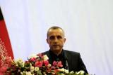 Wapres Afghanistan: Saya presiden