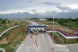 Hutama Karya pastikan pembangunan Jalan Tol Trans Sumatera tidak rusak ekosistem