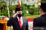PT Freeport Indonesia ajak masyarakat Indonesia perkuat kolaborasi hadapi tantangan pandemi